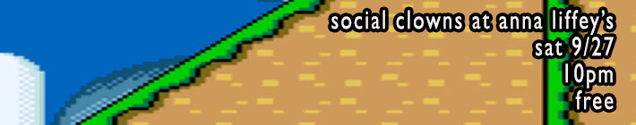 SOCIALCLOWNSBANNER