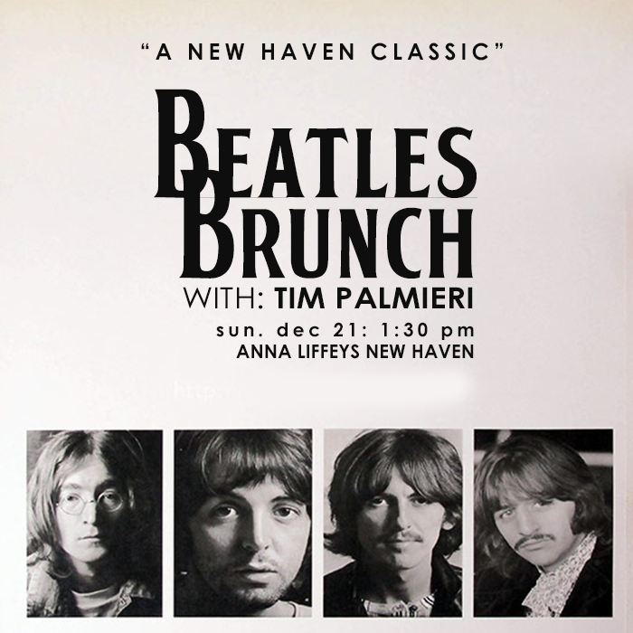 BeatlesBrunch