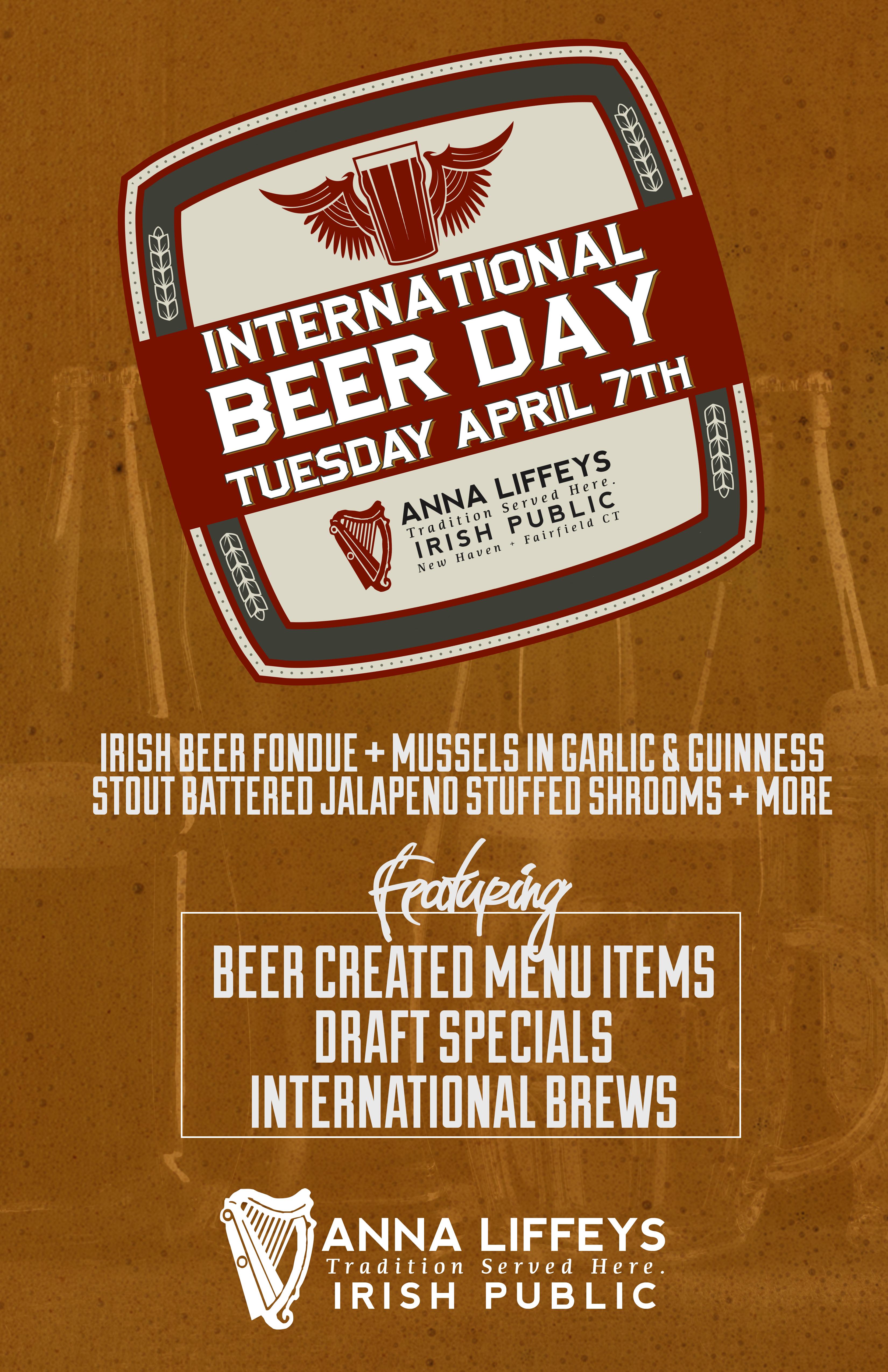 BeerDay