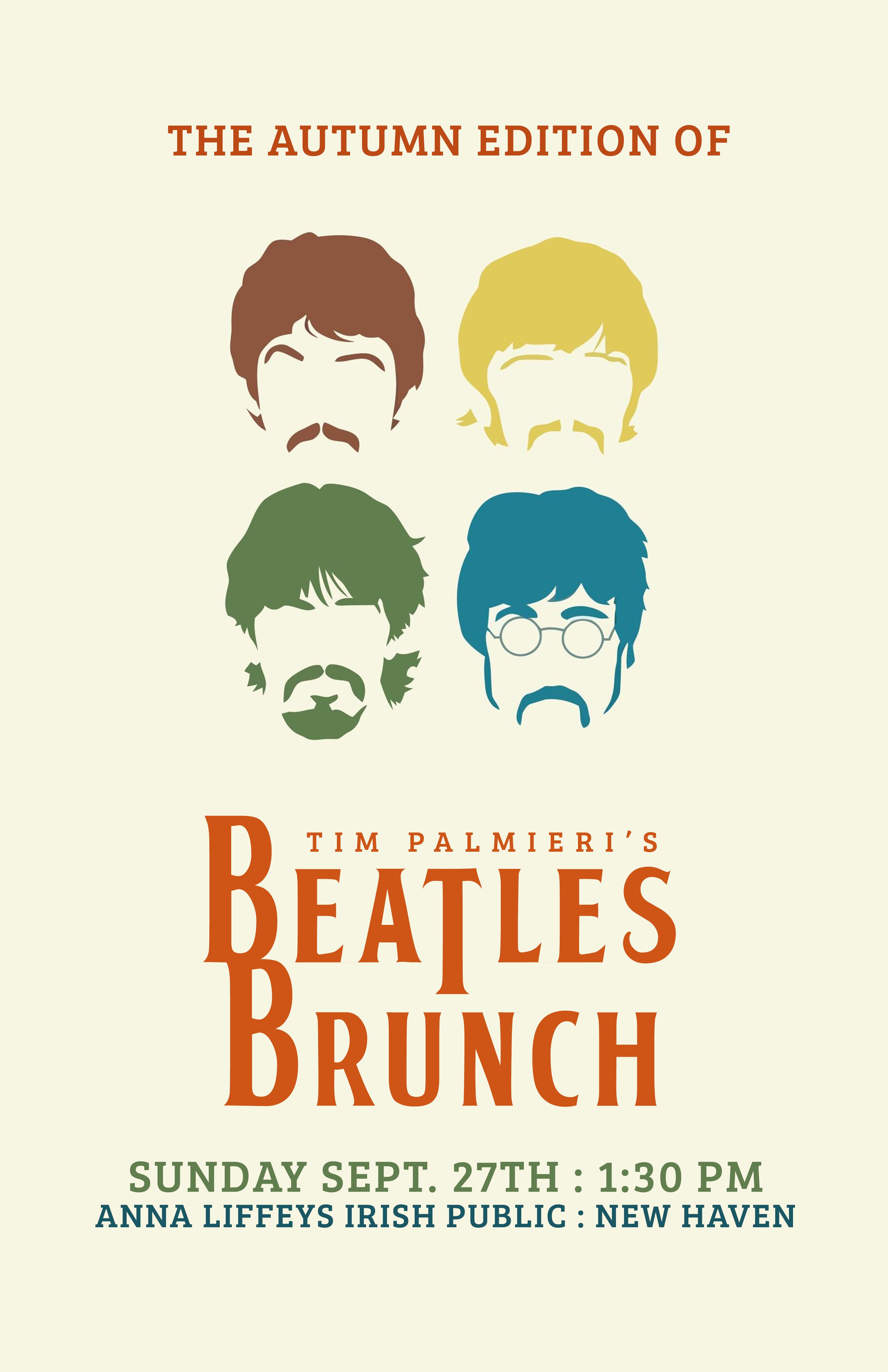 BeatlesBrunchSept