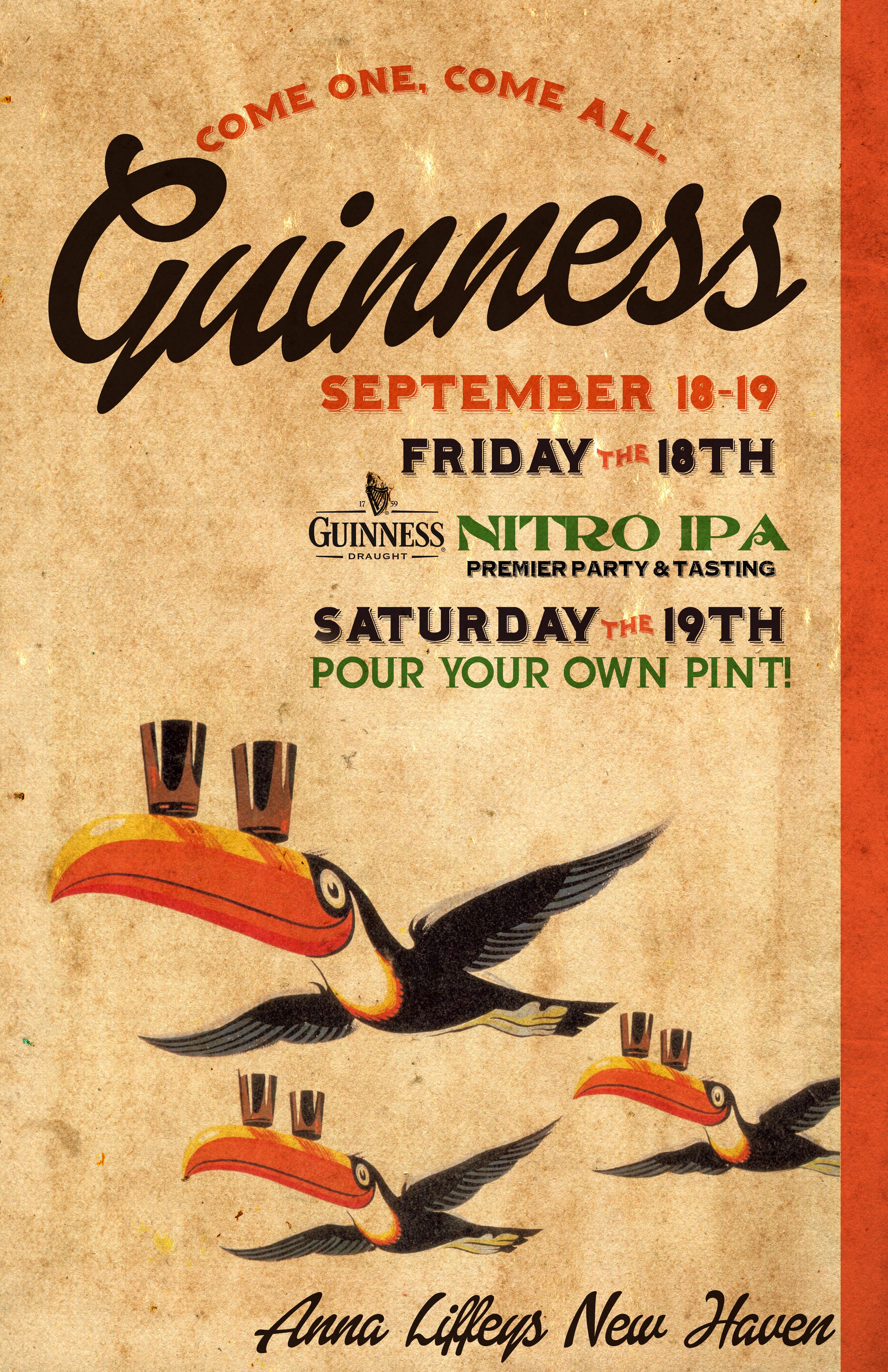 GuinnessSept