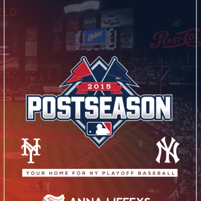 MLBPostseason